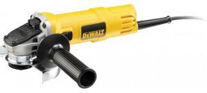 DeWalt DWE4057 Haakse slijper - 800W - 125mm - DWE4057-QS
