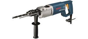 Bosch GBM 16-2 RE Boormachine - 1050W - 0601120503