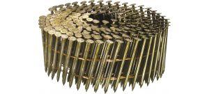 Senco BG16ADBQ BG trommelspijker geringd - 2,5x35mm (7200st)