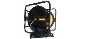 DeWalt DWP-CPACK30 Slanghaspel - 30m
