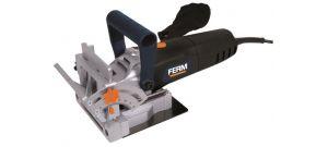 Ferm BJM1009 lamellendeuvelfrees - 900W