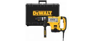 DeWalt D25330K SDS-plus Breekhamer in koffer - 650W - 2,8J - D25330K-QS