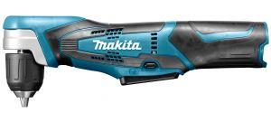 Makita DA331DZ 10.8V Li-Ion accu haakse boor-/schroefmachine body