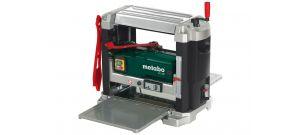 Metabo DH 330 Vandiktebank - 1800W  - 0200033000