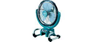 Makita DCF300Z 14,4/18V Li-Ion accu ventilator LXT body