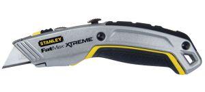 Stanley 0-10-789 FatMax Pro Duo Uitschuifmes - 180mm