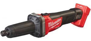 Milwaukee M18 FDG-0X 18V Li-Ion accu rechte slijper body in HD-Box - 6-8mm - 4933459190