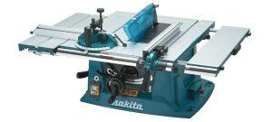 Makita MLT100 tafelzaag - 1500W - 260mm