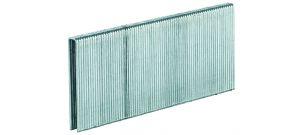 Einhell 4137861 Nieten - 5,7 x 40mm (3000st)