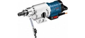 Bosch GDB 350 WE Diamantboormachine  - 3200W  - 0601189900