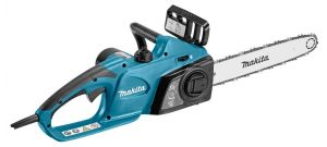 Makita UC3541A kettingzaag - 1800W - 350mm