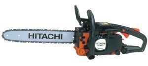 Hitachi CS35EJ benzine kettingzaag - 2-takt - 32,3cc - 350mm