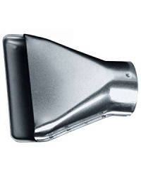 Bosch 1609390452 Sponningmondstukken - 75 x 33,5mm
