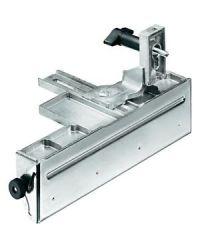 Bosch 2607001077 Parallel- en verstekgeleider
