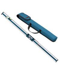 Bosch GIM 120 Digitale hoekmeter in tas - 360 - 0601076800