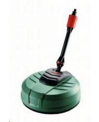 Bosch F016800486 Terrasreiniger - 250mm - 135bar