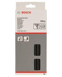 Bosch 2607001178 Smeltlijm - Zwart - 11 x 200mm