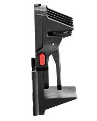 Bosch 0608M0080N BM 1 Klemsysteem - klemuitbreiding voor BM 1 laserhouder
