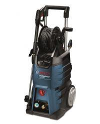 Bosch GHP 5-75 X Hogedrukreiniger - 2600W - 185bar - 0600910800