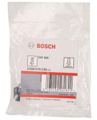 Bosch 2608570133 Spantang - 6mm
