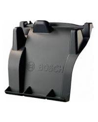 Bosch groen F016800305 Multi Mulch voor Rotak 37 / 40 / 43