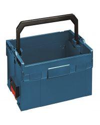 Bosch LT-BOXX 272 Professional Gereedschapskist | 1600A00223 - 1600A00223