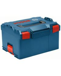 Bosch 2608438693 / 1600A001RS L-boxx III 238 mm