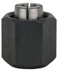 Bosch 2608570103 Spantang - 6 x 24mm