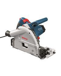 Bosch GKT 55 GCE Invalzaag - 1400W - 165mm - 0601675000
