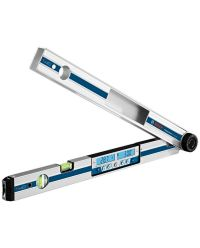 Bosch GAM 270 MFL digitale hoekmeter in tas - 270 - 0601076400