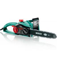 Bosch AKE 35 S Kettingzaag - 1800W - 350mm - 0600834500