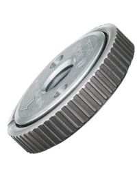 Bosch 1603340031 / SDS-Clic snelspanmoer voor M14 Haakse slijper