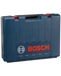 Bosch 2605438668 koffer voor GBH 36 plus