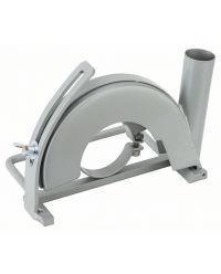 Bosch 1605510179 Afzuigkap voor doorslijpen - 180mm