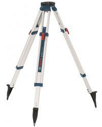 Bosch BT 170 HD bouwstatief - 107-165cm - 0601091300