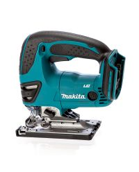 Makita DJV180Z 18V Li-Ion Accu decoupeerzaag body - D-greep - variabel