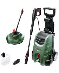 Bosch AQT 40-13 Hogedrukreiniger - 1900W - 130bar  - 06008A7500