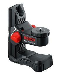 Bosch BM 1 wandhouder voor laser - 0601015A00