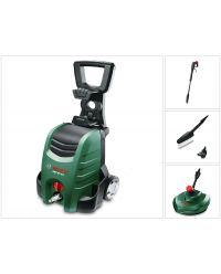 Bosch AQT 37-13 PLUS Hogedrukreiniger - 1700W - 130 bar  - 06008A7201