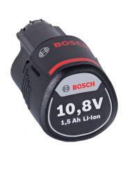 Bosch 1600Z0002W / GBA 12V 1.5Ah Li-Ion accu