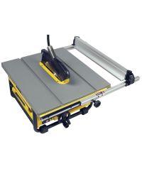 DeWALT DW745 Tafelzaag - 1850W - 250 x 30mm - DW745-QS
