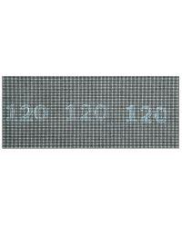 Bosch 2609256359 Schuurgaas - K120 - 93x230mm (5st)