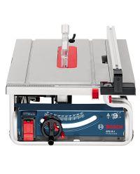 Bosch GTS 10 J Compacte Tafelzaag - 1800W - 254 x 30mm - 0601B30500