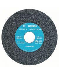 Bosch 2608600109 Slijpsteen - 175 x 32 x 25mm - K36