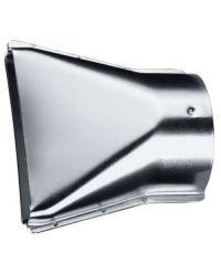 Bosch 1609390451 Platte mondstukken - 75 x 33,5mm