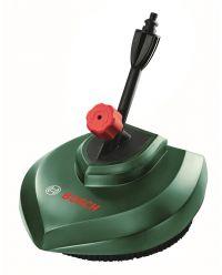 Bosch F016800357 Terrasreiniger Deluxe voor AQT hogedrukreiniger - 240mm