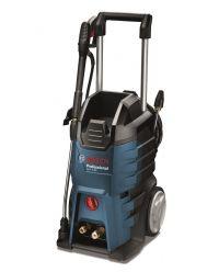 Bosch GHP5-65 Hogedrukreiniger - 2400W - 160 Bar  - 0600910500