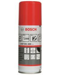 Bosch 2607001409 Universele snijolie