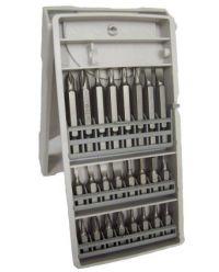 Bosch 2609160168 24 delige bitset (wtg)