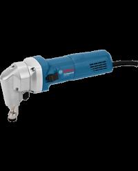 Bosch GNA 2.0 Knabbelschaar - 500W - 2,5mm - 0601530103